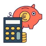 Réduisons vos dépenses pour parvenir à un équilibre financier